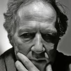 ((WERNER HERZOG)) Essentials: Aguirre, the Wrath of God (1972); The Enigma of Kaspar Hauser (1974); Stroszek (1977); Nosferatu the Vampyre (1979); Woyzeck (1979); Fitzcarraldo (1982); Lessons of Darkness (1992); Little Dieter Needs to Fly (1997); My Best Fiend (1999); Grizzly Man (2005); Bad Lieutenant (2009); Cave of Forgotten Dreams (2010).